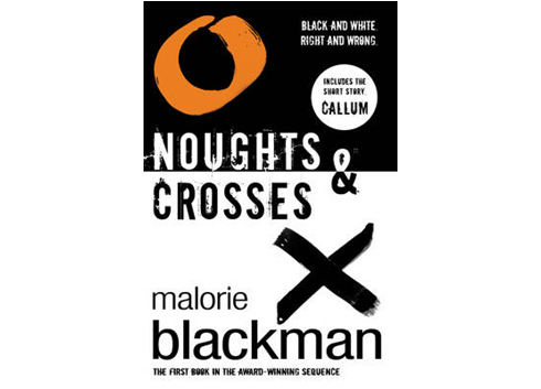 "essays on noughts and crosses malorie blackman Essays research papers - noughts and crosses  'noughts and crosses"" by  malorie blackman is a novel which follows the lives and experiences of two."